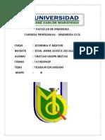 PROCESO ECONOMICO DEL COBRE.docx