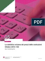 1214-1501.pdf