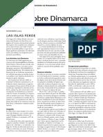 Las_islas_Feroe.pdf