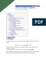 Divergenciag.docx