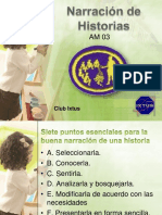narracindehistorias-100730152625-phpapp02