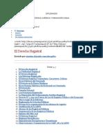 Sistema Notarial y Registral.docx