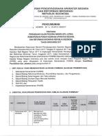 Pengumuman_MenpanRB.pdf