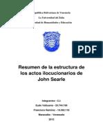 Filosofia del Lenguaje, trabajo final.docx