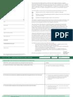 IPG_Coaching_ELA_3-12.pdf