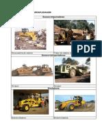 Fotos equipamentos.pdf
