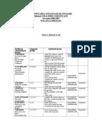 planificarea_unitatilor_de_invatare.doc
