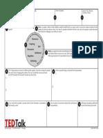 Ted-Talk-Worksheet.pdf