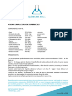 Crema Limpiadora de Superficies J&M.pdf