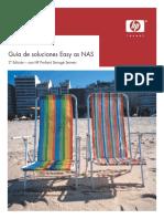 easyasnas.pdf