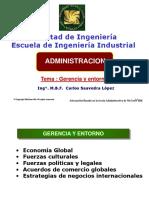002_ADMINISTRACION_GLOBAL.pdf