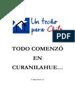 Un Cambio De Actitud De Vida Felipe Berrios Todo Comenzo En Curanilahue.pdf