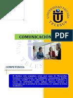 Comunicacion I.pdf