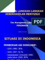 Manfaat_dan_Langkah-Langkah_Keberhasilan_Menyusui (1).pdf
