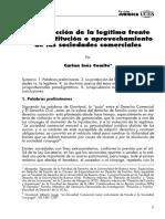 afectacion a la legitima.pdf