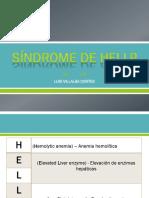 SINDROME DE HELLP - LUIS VILLALBA CORTES.pptx