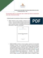 2016 1_Orientacoes_Para_Elaboracao_Do_Relatorio_Sso.pdf