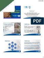 delirium2x3.pdf