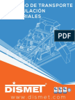 CATALOGO-TRANSPORTE-DE-MATERIALES-DISMET.pdf
