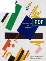 nbp4beginners-sample.pdf