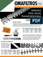 Folleto, grampas, goma, filtros.pdf