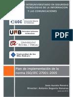 jaurelaTFM0613memoria.pdf