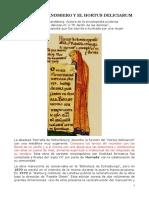 EdadMedia_Abadesa 'HERRADA DE LANDSBERG' Y EL 'HORTUS DELICIARUM'_cml2017.docx