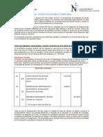 VENTA DE ACTIVOS FIJOS LECTURA.docx
