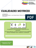 Cualidades motrices 5A.pdf