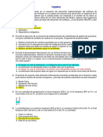 4  TIEMPO.pdf