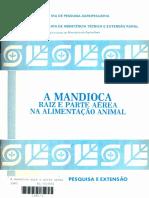 A-Mandioca-Raiz-e-Parte-Aerea-na-Alimentacao-Animal-.pdf