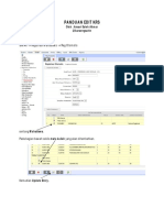PANDUAN_EDIT_KRS.pdf