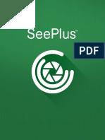 See Plus