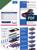 Proload.pdf