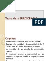 burocracia (1)