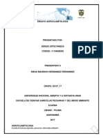 3ensayo agrocliamtologia sergio ortiz.docx