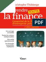 finance simple.pdf