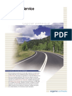 MobiWork_2005F.pdf