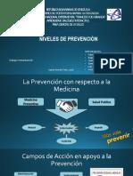 niveles de prevencion.pptx