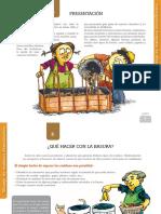 Manual-de-Lombricultura-MMA.pdf