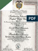 diploma de bachiller.pdf
