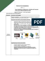 PROYECTO DE INGENIERÍA 2 - CRONOGRAMA.docx