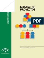 manualdeproyectos-voluntariado que es un proyecto.pdf