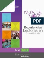 ABRIL-PASA-LA-VOZ (1).pdf