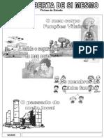 À descoberta de si mesmo.pdf