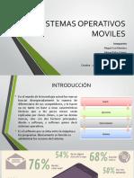 SISTEMAS OPERATIVOS MOVILES-curi.pptx