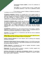 ASQ Quality Glossary.pdf