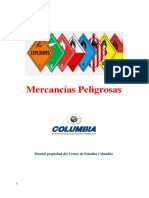 mercancias peligrosas manual.pdf