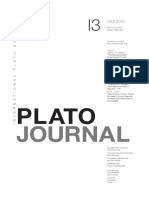 Socrates vs. Callicles Examination & Ridicule in Plato's Gorgias