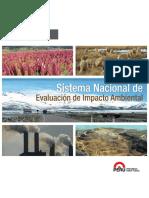 Sistema nacional de EIA.pdf